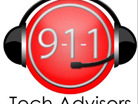 FOX GROUP Launches NG9-1-1 Advisory Division