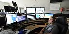 911 operator.png