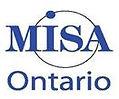 Misa Ontario Logo.JPG