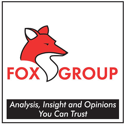 Telework Tips, Technology and Best Practices by FOX GROUP