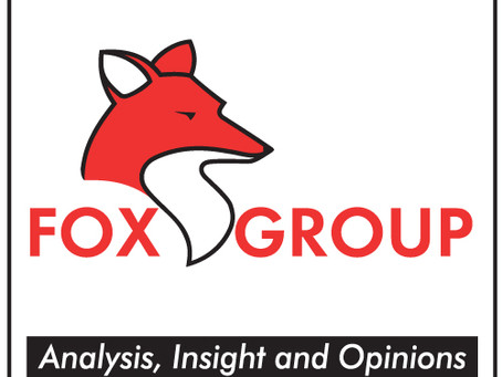 Local Farm Gal Returns To Southwestern Ontario for Expansion of FOX GROUP, High-Tech Professional Se