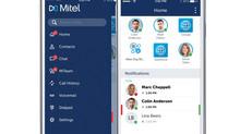Unpacking UC:  Mitel Networks