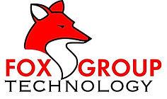 FOX GROUP Technology.jpg