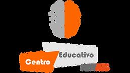 Logotipo CER_Logotipo CER HD.png