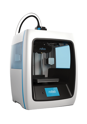 Impresora 3d-10.png