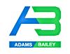 Adams_Bailey_PDF (4).png
