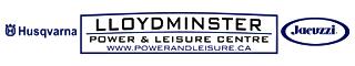 llyoed pwer logo.png