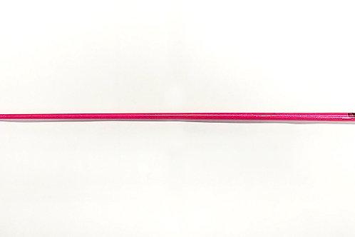 Italy Ribbon Stick - Glitter Pink