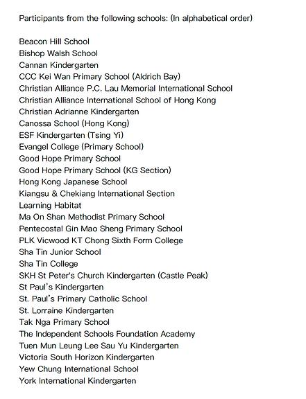 School list.png