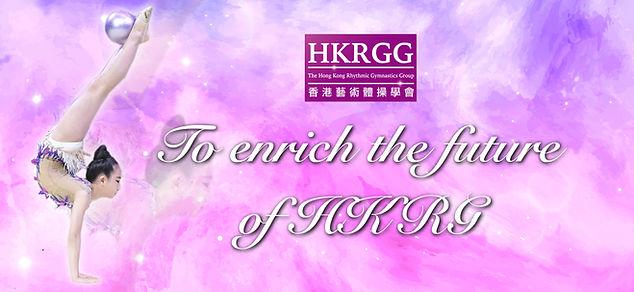 HKRGG FB_1-01.jpg