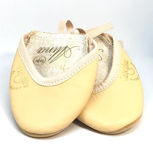 Grishko RG Shoes