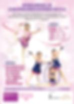 interschool_poster_A2-01.jpg