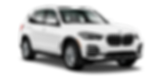 2019-BMW-X5-Alpine-White.png