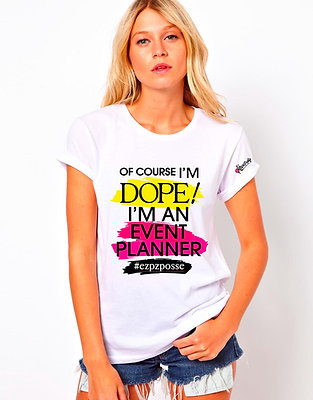 Dope Shirts