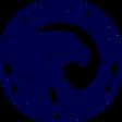 pittogramma blu.png