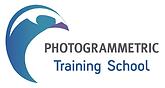 PHOTOGRAMMETRIC.png