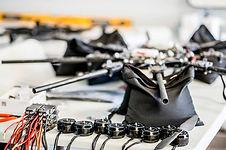 riparazione_droni.jpg