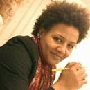 Amira Abuamra