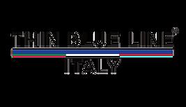 Logo-semplice-TBLr-trasparente-BK-140x80