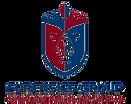 cropped-logo-fg2-bis.png