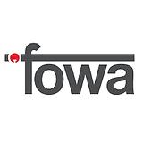 fowa.png