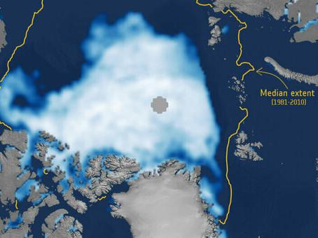 Russia rinforza le basi nell'Artico con «droni subacquei nucleari e jet». L'allarme della Cnn