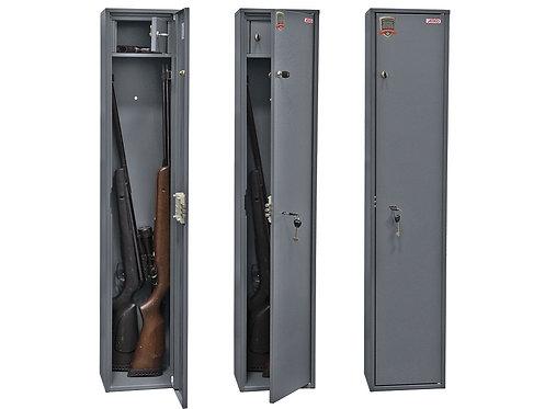 Оружейный шкаф AIKO ЧИРОК 1318