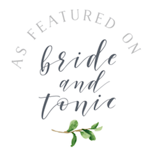 Bride-Tonic-As-Featured-Badge (1).png