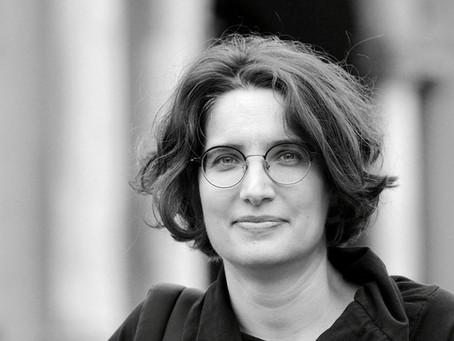 Marija Ott Franolić: Čitajte djeci svaki dan, odgojite empatične ljude koji misle