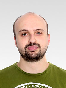 Marco A. Villena