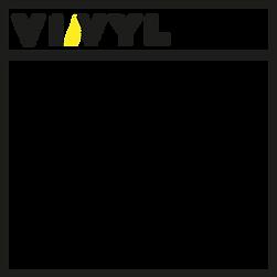 Vivyl-record-border-logo_1.png