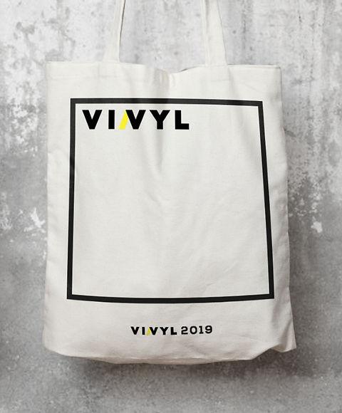 Vivyl-Event-bag-light.jpg