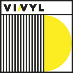 Vivyl-peeking-record-logo_2.png