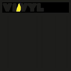 Vivyl-record-logo-100.png
