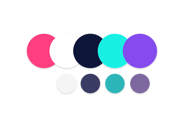 Colour for website.png