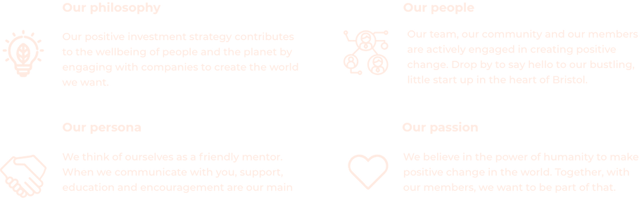 Text for website.png