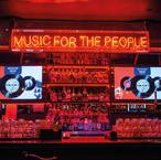 Club vinyls.png