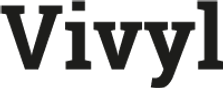 Vivyl-traditional-logo_2.png