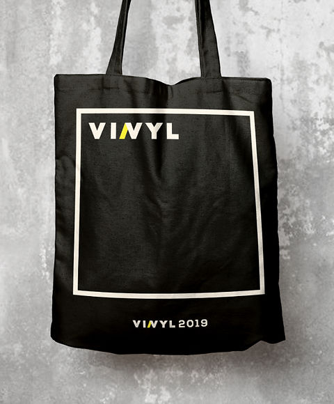 Vivyl-Event-bag-dark.jpg