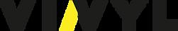Vivyl-logo_2.png