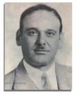 Frank Mennillo