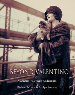 Beyond Valentino