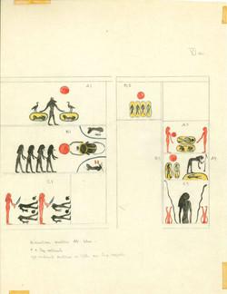 N. Rambova Archive-Yale University