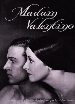 Madam Valentino