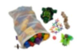 Toys Mesh.jpg