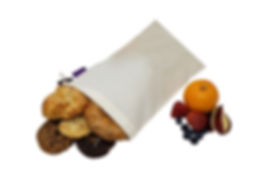 Bulk Bag Bagels - Fruit.jpg