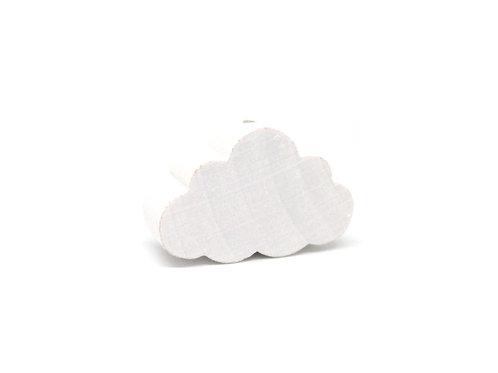 perle bois nuage blanc