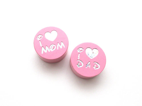 perle i love mom rose