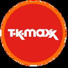 tkmaxx.png
