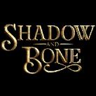 shadow-bone.png